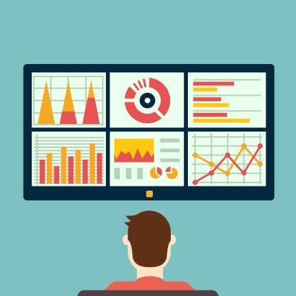 AdWords Optimierungsprozess