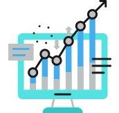 AdWords Optimierung